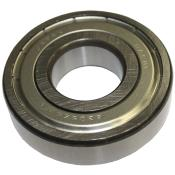 Picture of Bert Output Bearing