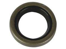 Bert Shaft Seal
