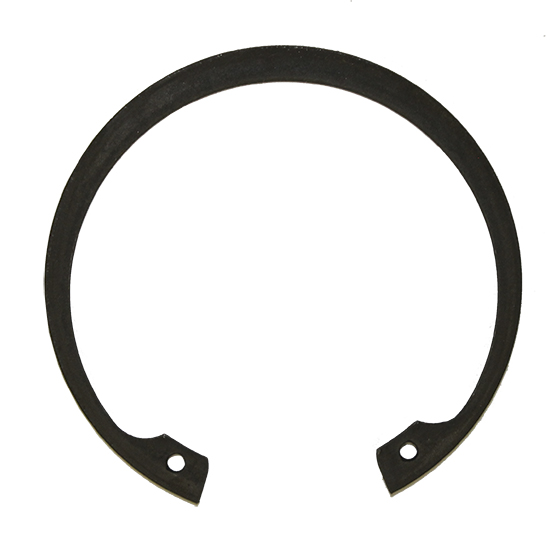 Picture of Bert Snap Ring - Idler Gear