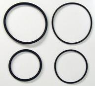 PRP Replacement O-Ring Kit  - HOW 82870 - (08 and Newer)