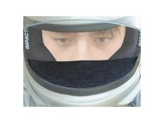 Picture of Impact Breath Deflector