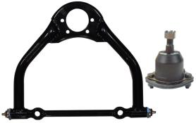 """PRP Camaro Bolt-In Upper Control Arm/Ball Joint Kit - 10"""""""