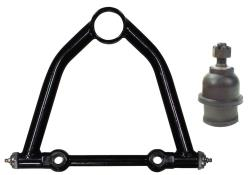 Picture of Screw-In Upper Control Arm / Ball Joint Kits - (Straight)