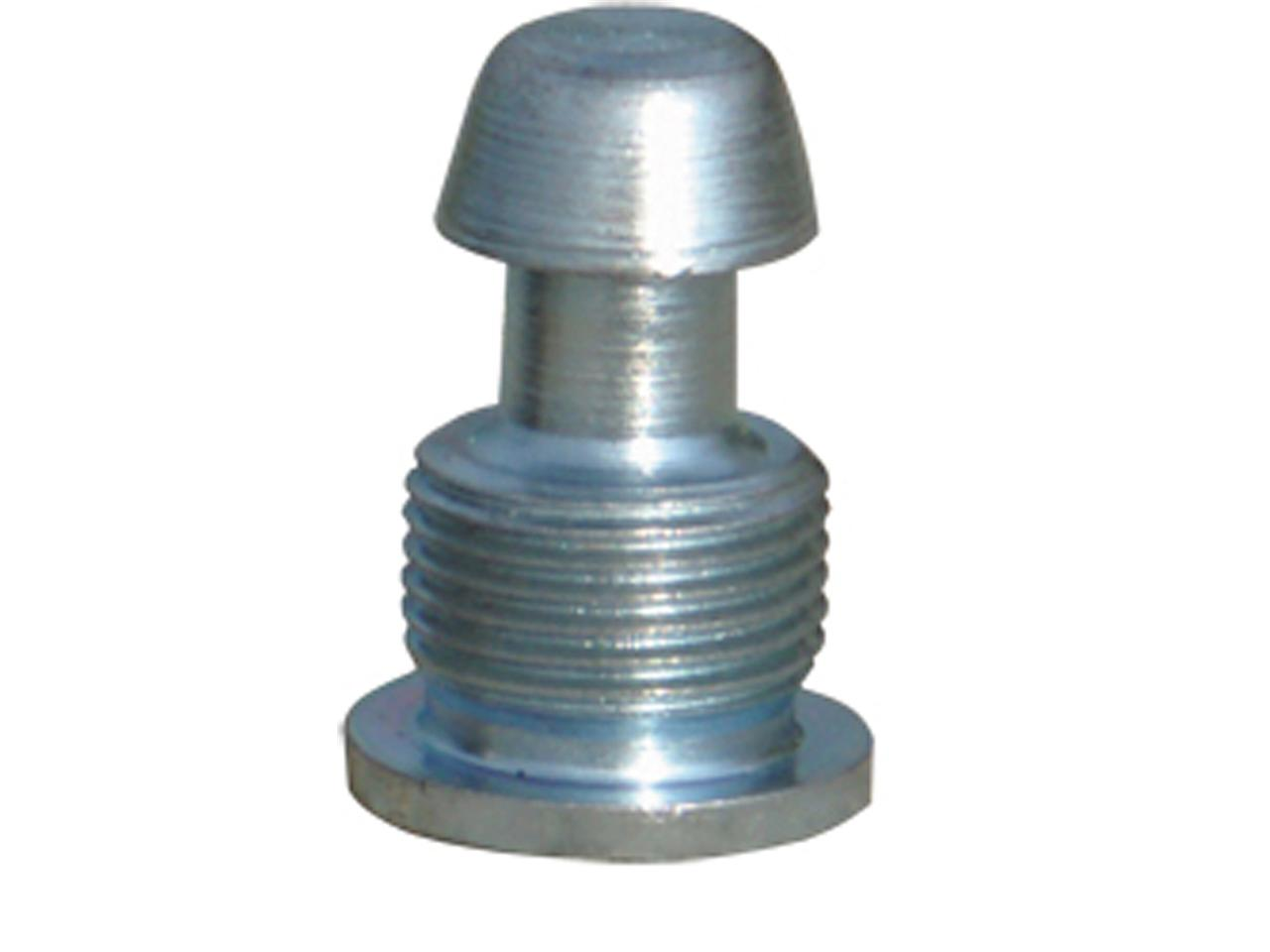 Picture of PRP GM Clutch Fork Pivot Ball