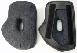 Picture of Impact Cheekpads