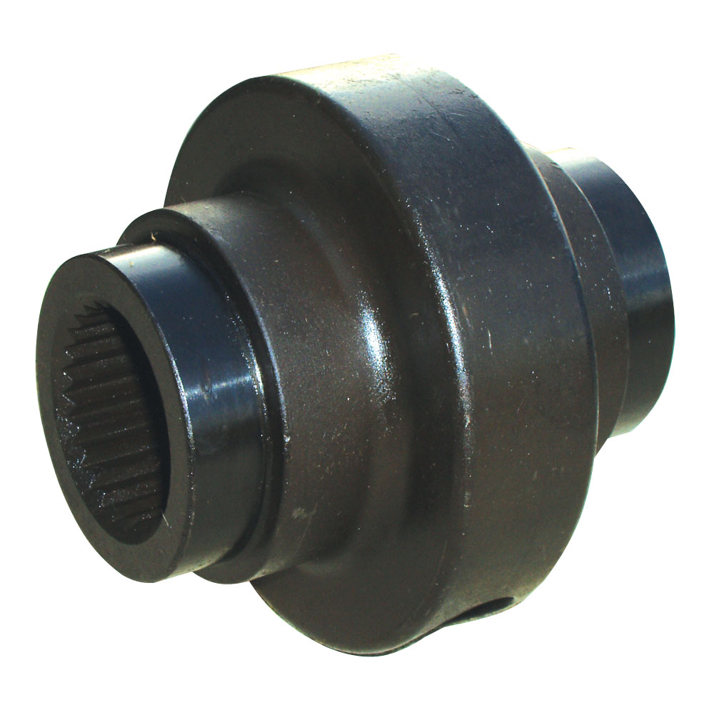 Picture of PRP 31 Spline Mini Spool