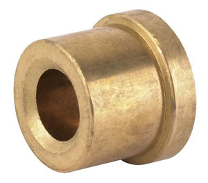 Picture of PRP Pilot Bushing -  (Extra Long Chevy)