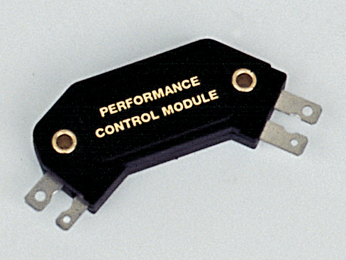 Picture of Proform HEI High Performance Ignition Module