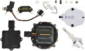 Picture of Proform HEI Distributor Tune Up Kits