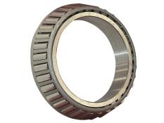 PRP Bearing for GN Hub