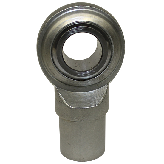 """Picture of PRP Weld In 3/4"""" Rod End for J-Bar"""