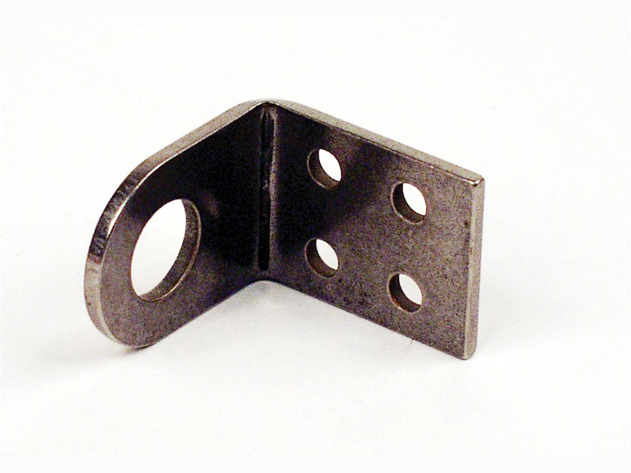 Picture of Longacre Brake Line Frame Tab