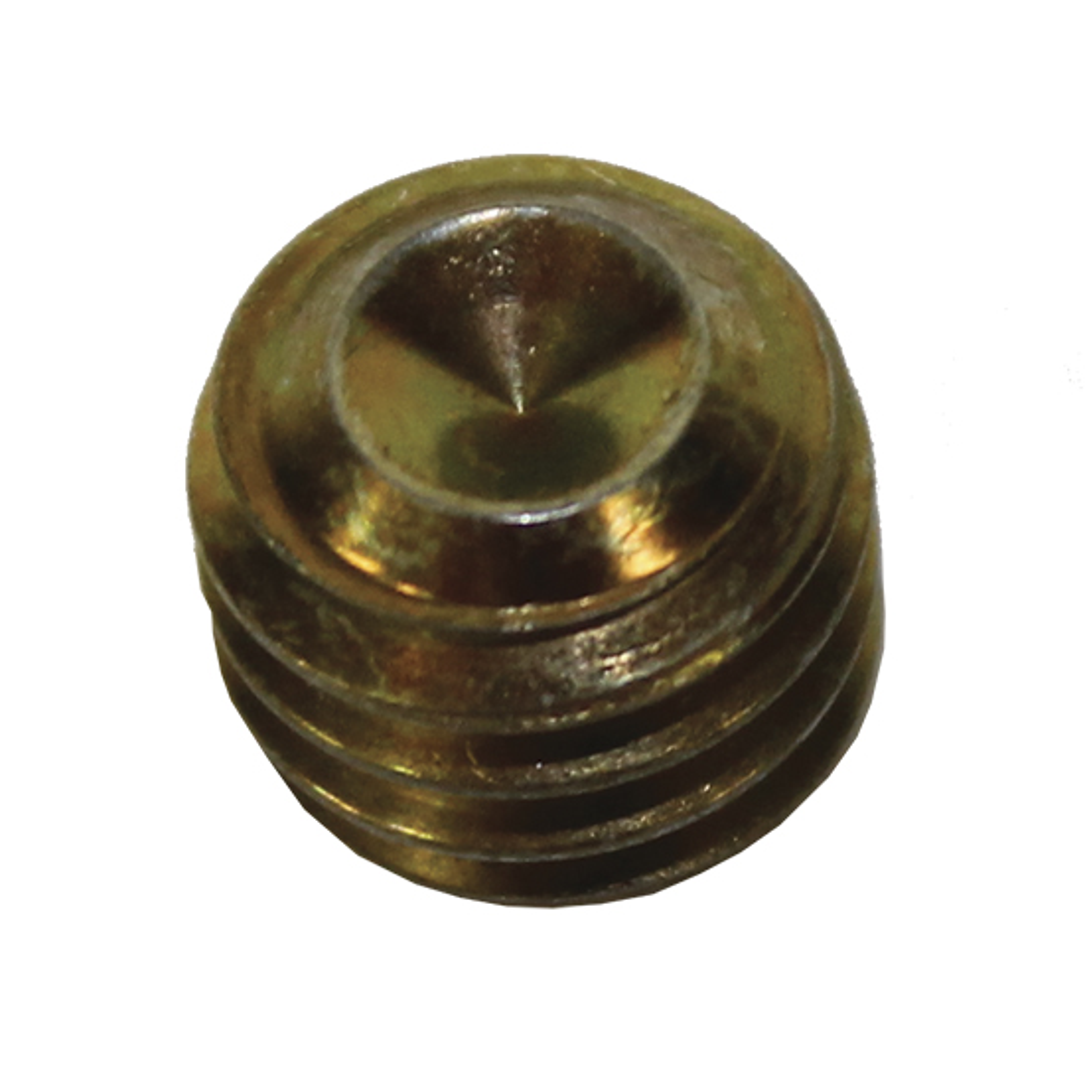 Picture of Bert Drain Plug