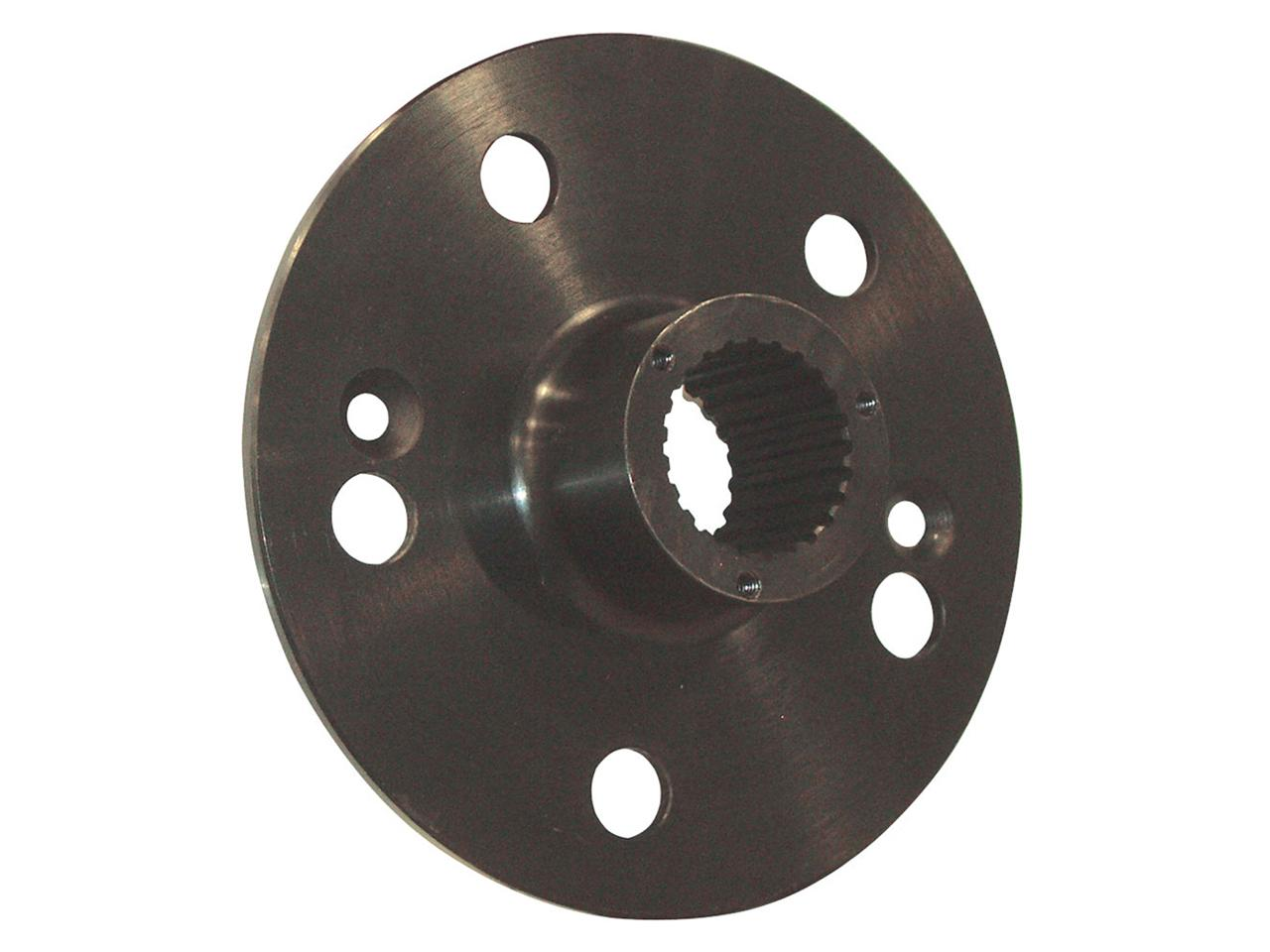 PEM Grand National Hub Drive Flange (5 x 5)