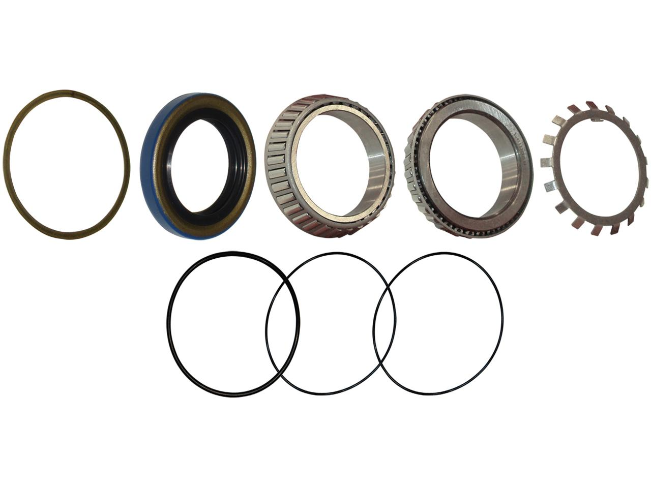 Picture of PRP GN Bearing Kit