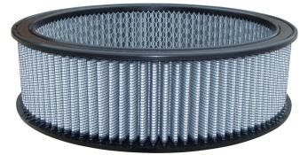 "PRP AFE Pro Dry S Air Filter - (14"" x 4"")"