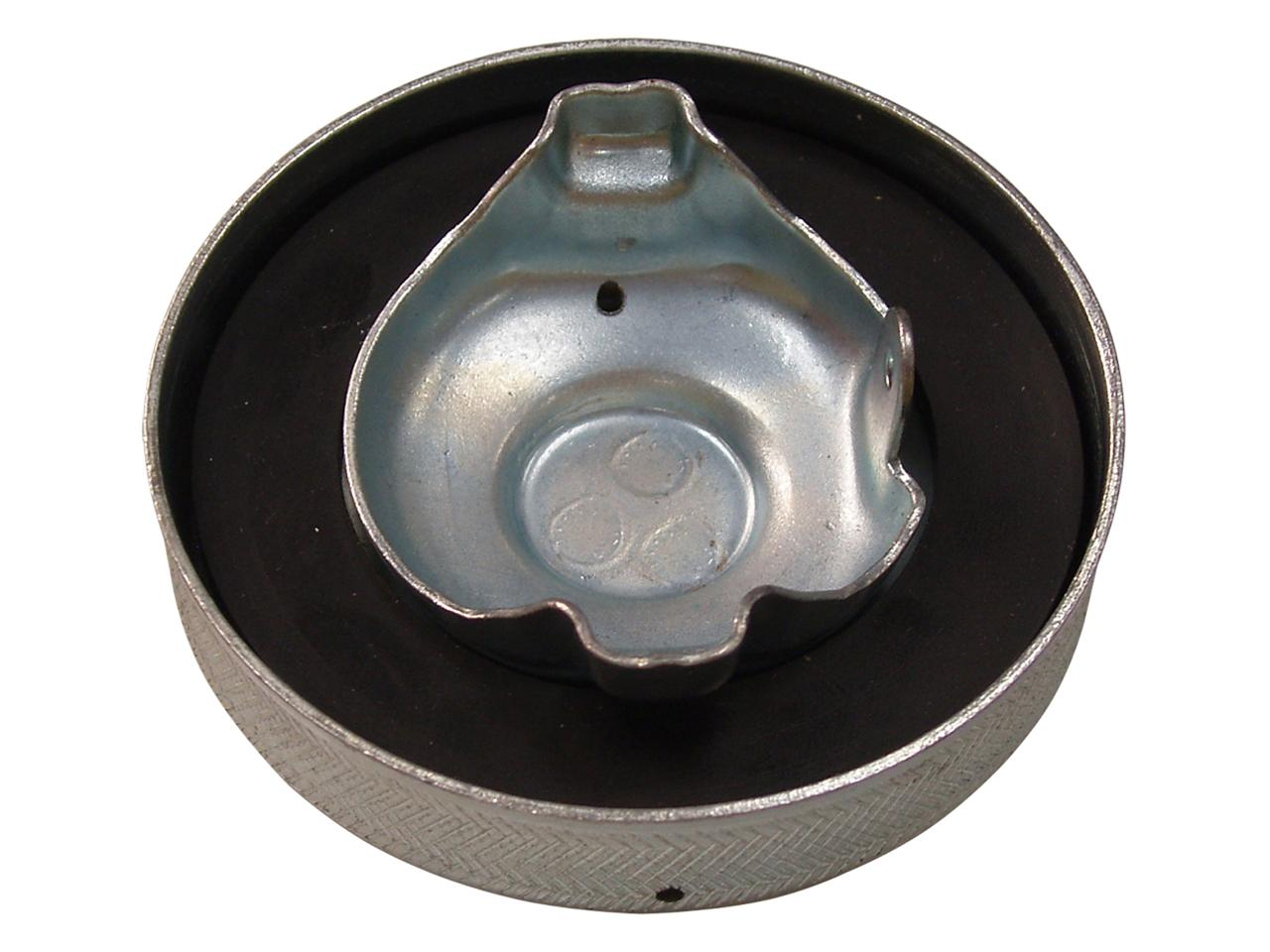 Picture of KSE Vented Reservoir Fill Cap