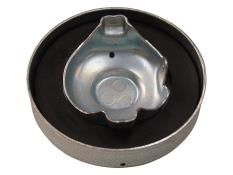 KSE Vented Power Steering Reservoir Screw Cap