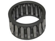 Picture of Brinn Cage Bearing