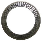 Picture of Brinn Clutch Spring Thrust Washer - (2 Req)