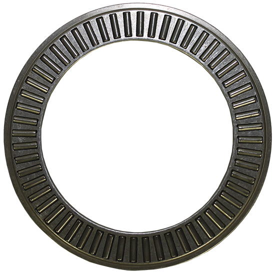 Picture of Brinn Needle Thrust Bearing - (Clutch Housing)