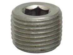 Picture of Brinn Transmission Case Plug