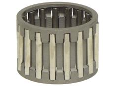 Picture of Brinn Counter Gear Bearing