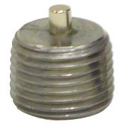 Picture of Brinn Magnetic Drain Plug - (70001)