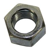 "Picture of Brinn Nut - (3/8""-24)"