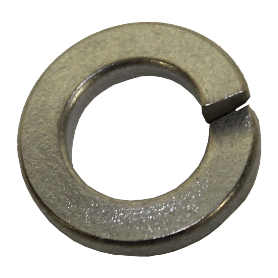 "Picture of Brinn Lock Washer - (3/8"")"