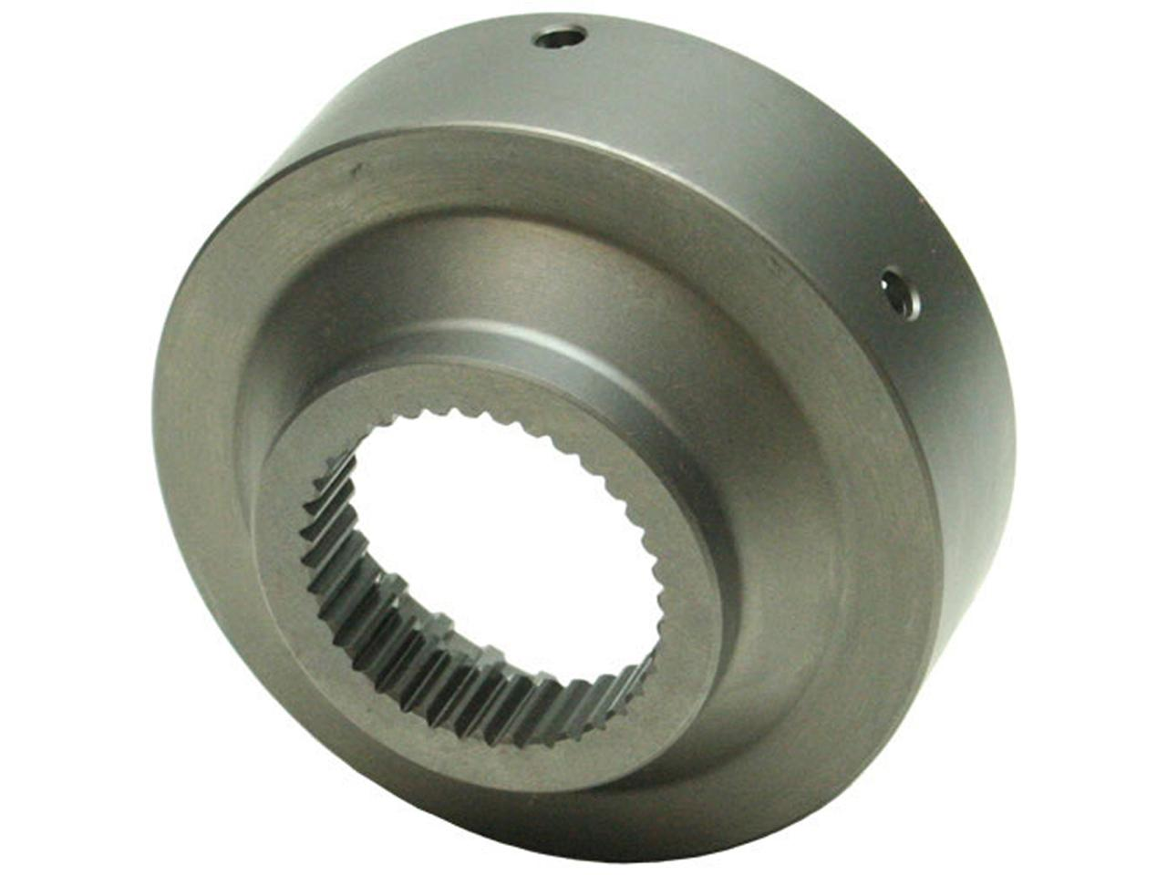 Picture of Brinn Clutch Housing