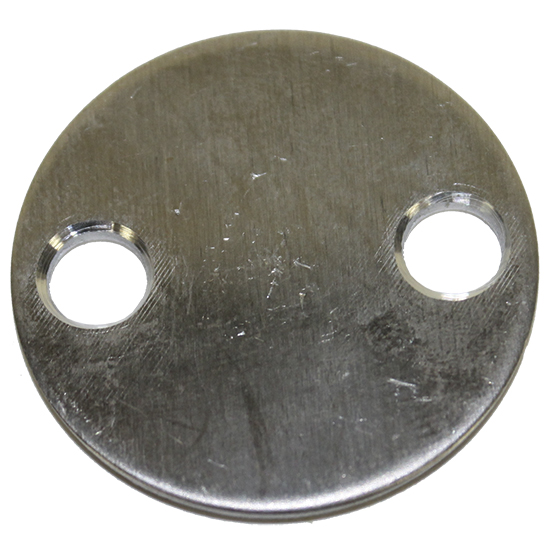 Picture of Brinn Reverse Idler Shaft Cover