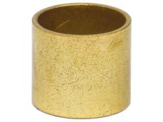 Picture of Brinn Predator Bronze Bushing