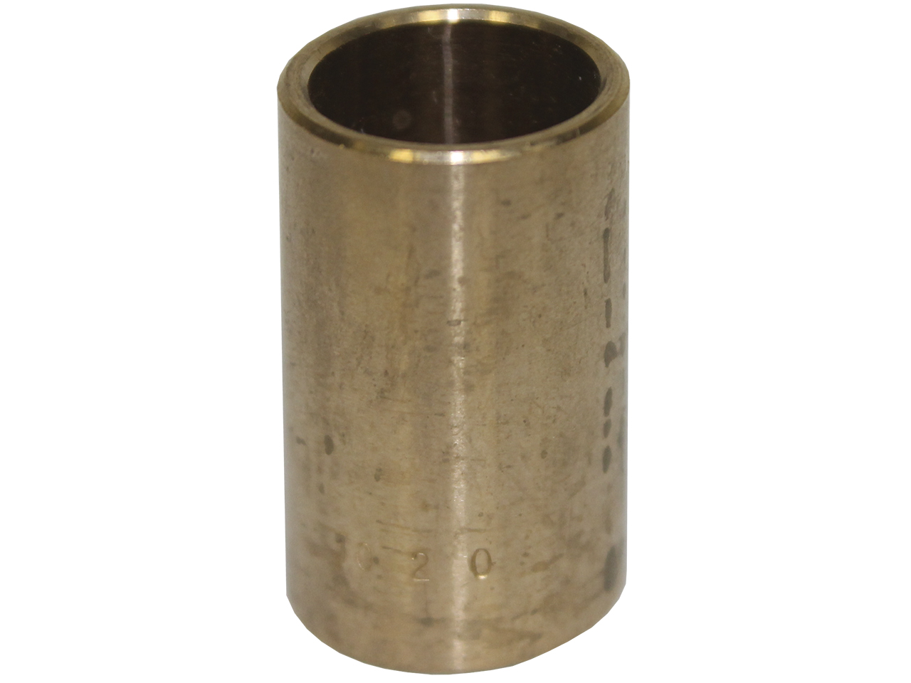 Picture of Brinn Bunting Bushing