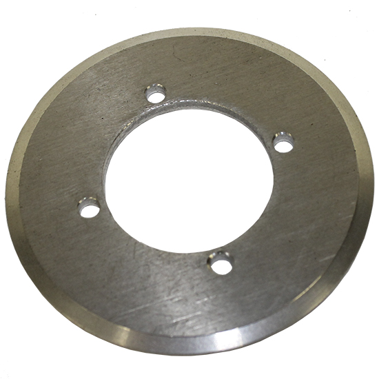 Picture of Brinn Flywheel Belt Retainer