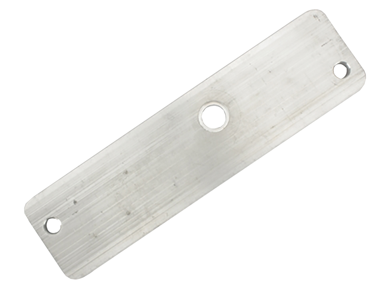 Picture of Brinn Idler Shaft Plate- (Brinn Bellhousings)