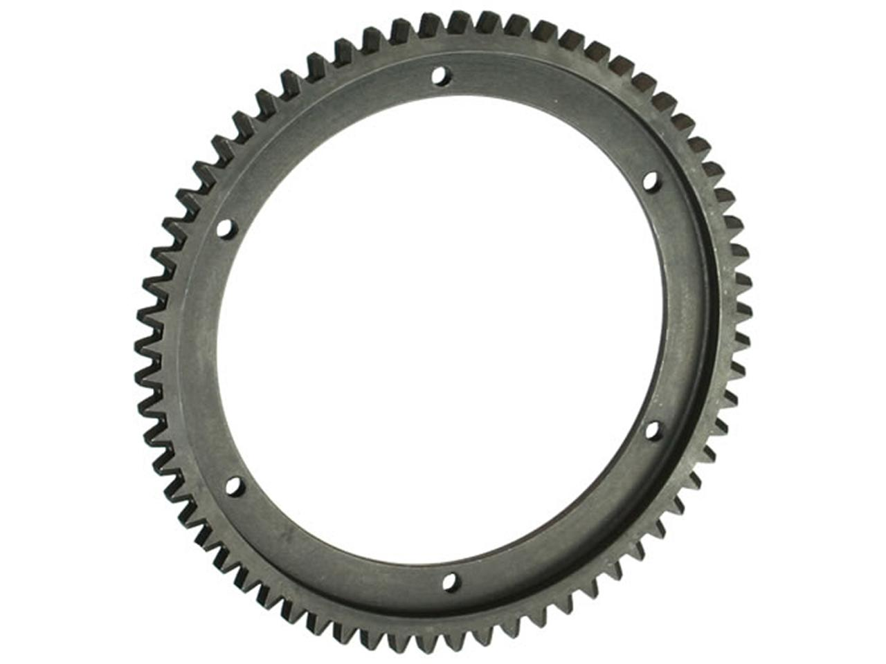 Picture of Brinn Repl. Ring Gear (Fits 79084)