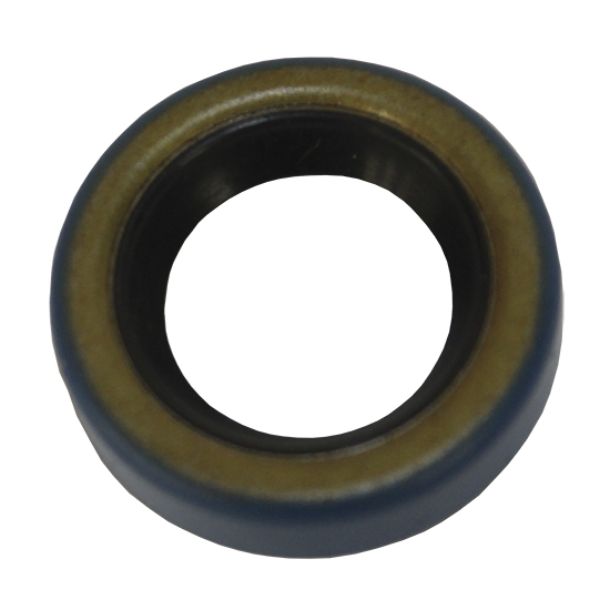 Picture of Falcon & Roller Slide Shift Shaft Seal (2 Req)