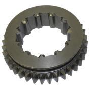 Falcon Sliding Gear