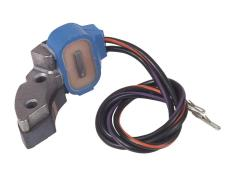 Picture of MSD Distributor Magnetic Pick Up