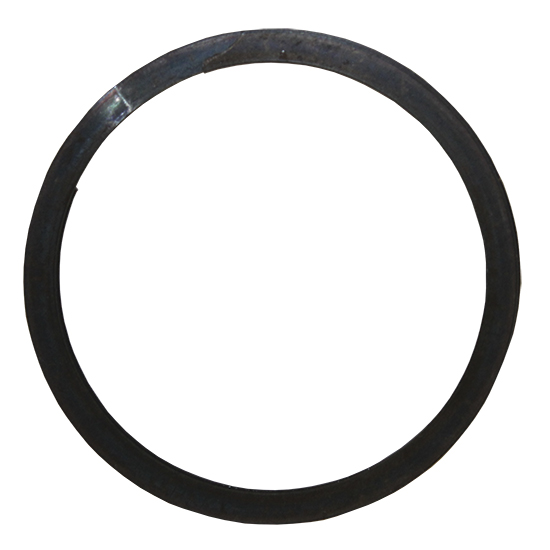Picture of Falcon Retaining Ring - Rear Shaft - (2 Req)