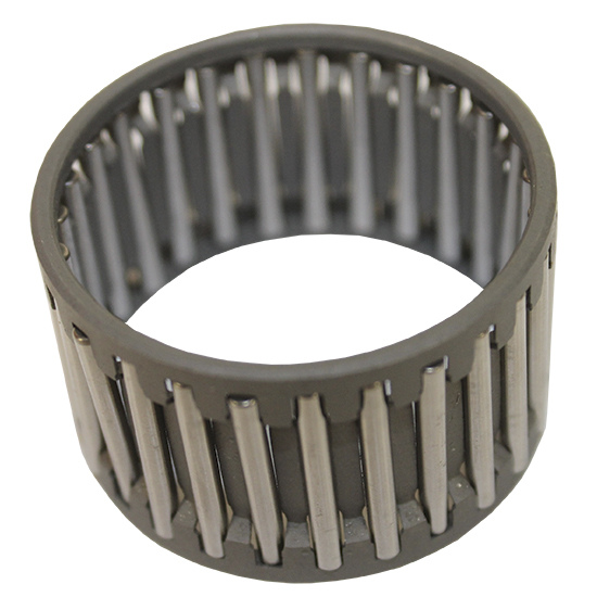 Picture of Falcon Rear Shaft Needle Bearing