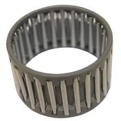 Falcon Needle Bearing - Inter/Main/Rear Shaft - (2 Req)