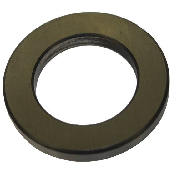 Picture of Falcon & Roller Slide Piston Thrust Washer