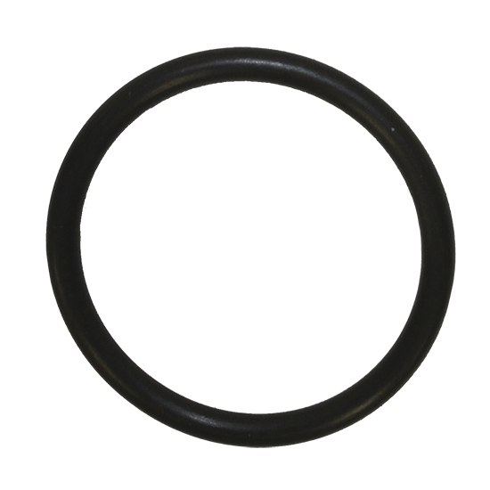 Picture of Falcon & Roller Slide Piston O-Ring