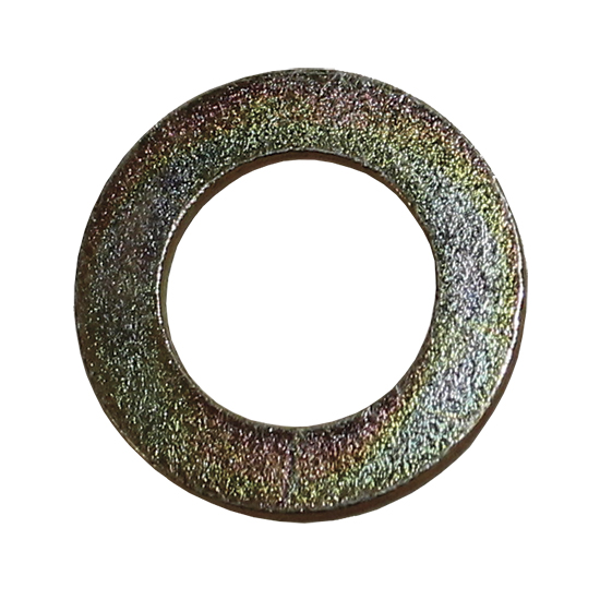"""Picture of Falcon & Roller Slide Extension Housing Flat Washer - (7/16"""")"""