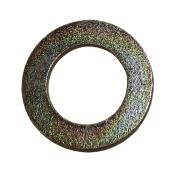 "Falcon & Roller Slide Extension Housing Flat Washer - (7/16"")"