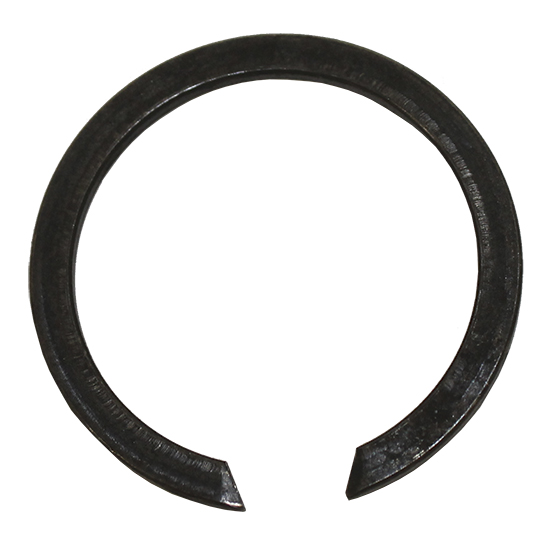 Picture of Falcon Main Shaft Bearing Retaining Ring