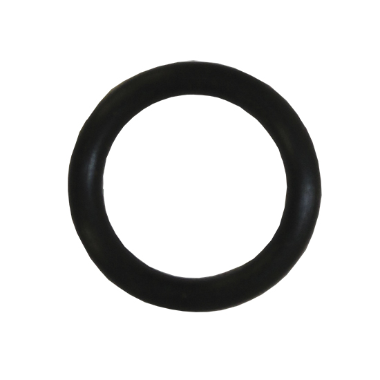 Picture of Falcon & Roller Slide Reverse Counter Shaft O-Ring