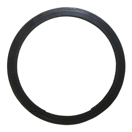 Picture of Falcon & Roller Slide Retaining Ring